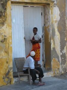 ilha-community-radio-entrada