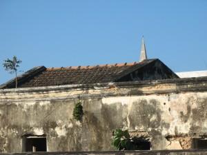 ilha-telhado1